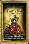 Blood Hina: A Mas...