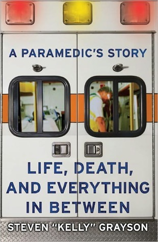 en-route-a-paramedic-s-stories-of-life-death-and-everything-in-between