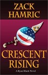Crescent Rising