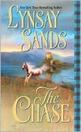 The Chase by Lynsay Sands
