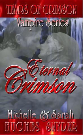 eternal-crimson