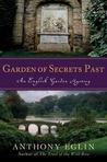 Garden of Secrets Past (English Garden Mystery #5)