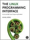 The Linux Program...