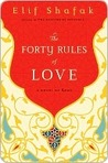 The Forty Rules o...