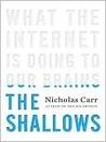 The Shallows: Wha...