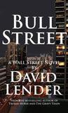 Bull Street