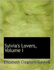Sylvia's Lovers, V1