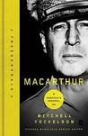 MacArthur: America's General (The Generals Series)