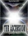 The Ascension (Synarchy, #2)