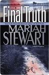 Final Truth by Mariah Stewart