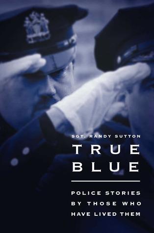 True Blue by Randy Sutton