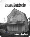 Massacre at Moniac Crossing