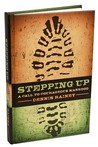 Stepping Up: A Ca...