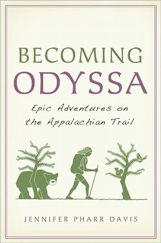 becoming-odyssa-epic-adventures-on-the-appalachian-trail