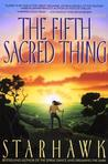 The Fifth Sacred ...