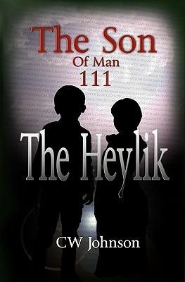 The Heylik