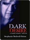 Dark Desire (A Vampire Romance #1)