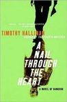 A Nail Through th...