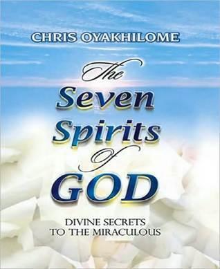 pastor chris oyakhilome books free download