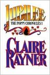 Jubilee (Poppy Chronicles, #1)