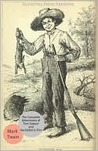 The Complete Adventures of Tom Sawyer and Huckleberry Finn by Mark Twain
