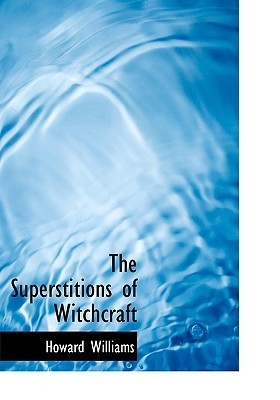 the-superstitions-of-witchcraft