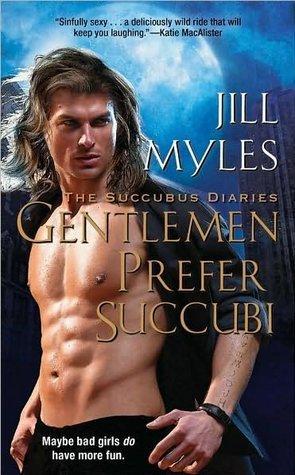 gentlemen-prefer-succubi
