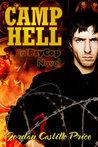 Camp Hell (PsyCop, #5)