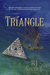 Triangle (Seeds of Civilization, Book three)