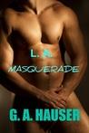 L. A. Masquerade (Action, #10.5)