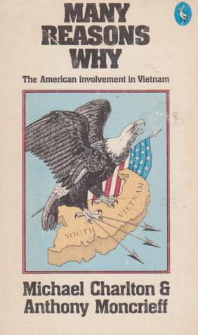 the main reason for the american involvement in vietnam That was one reason for truman rebuilding with american help after the pacific war us involvement in vietnam lyndon johnson saw the vietnam war as.