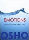 Emotions by Osho