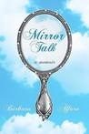 Mirror Talk