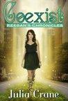 Coexist (Keegan's Chronicles #1)