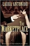 The Marketplace (The Marketplace, #1)