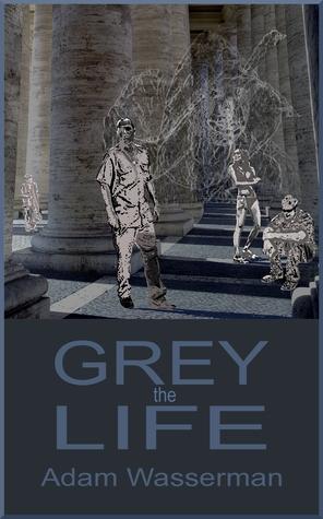 the-grey-life