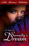 Serenity's Dream