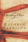 The Binding Chair or, A Visit from the Foot Emancipation Society