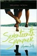 Seventeenth Summer by Maureen Daly
