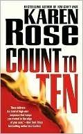 count-to-ten