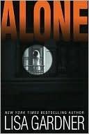 Alone(Detective D.D. Warren 1)