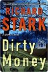 Dirty Money (Parker, #24)