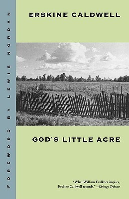 god-s-little-acre