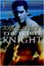 The White Knight (The Dark Horse, #2)