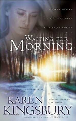 Waiting for Morning (Forever Faithful, #1)
