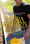 The Heart of Devin MacKade by Nora Roberts
