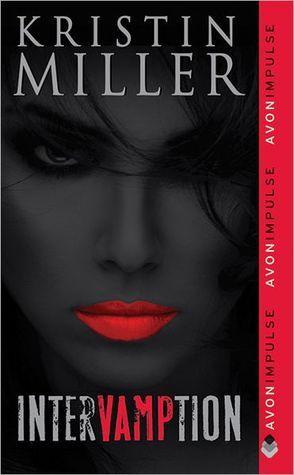 Revamp - A Vampire Novel (The Bad Blood Series Book 1)