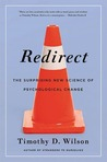 Redirect: The Sur...