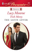 The Latin Lover (Petronides Brothers Duo #2; Greek Tycoons #5)