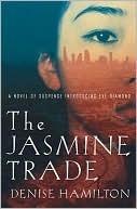 the-jasmine-trade